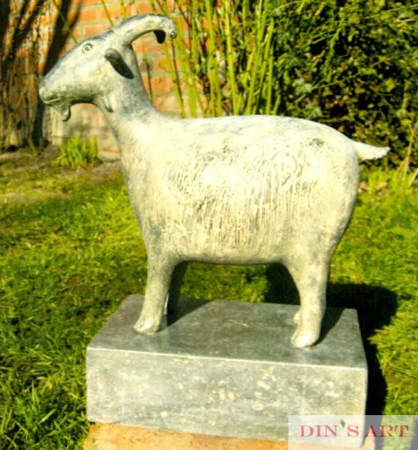 Bokje - Little goat