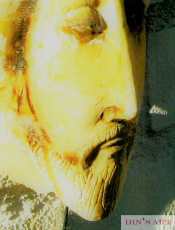 Profeet - Prophet